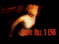 Silent Hill 3 ENB MOD