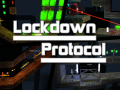 Lockdown Protocol 0.16.0 (32-bit Linux version)
