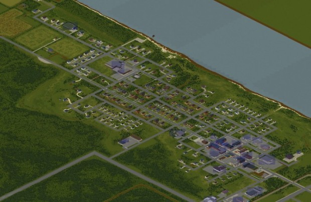 Zomboid  Map Tools - 64bit