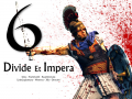 [Obsolete] Divide et Impera v0.6