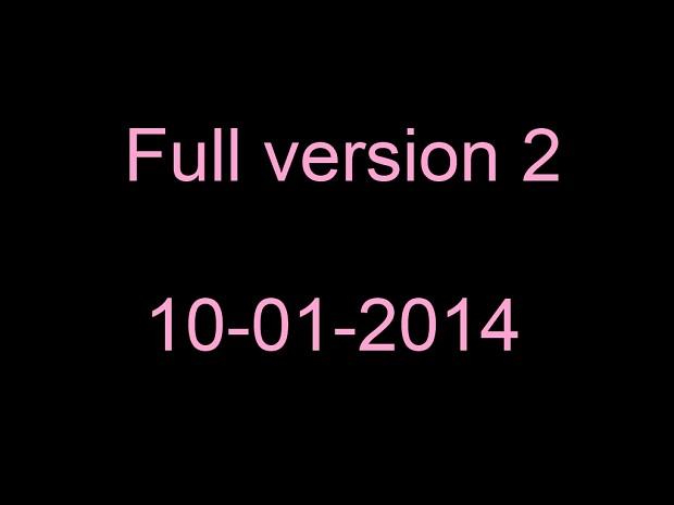 Premonition a full conversion mod Version 2.1