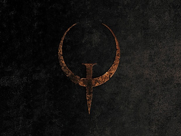 Quake V1.09 (Official Update) [Mod DB Re-Upload]