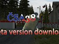 CSA38 for ArmA II: OA  Beta version