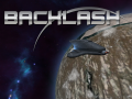 Backlash 0.9.1 beta