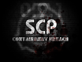 SCP - Containment Breach v0.9 to v0.9.1
