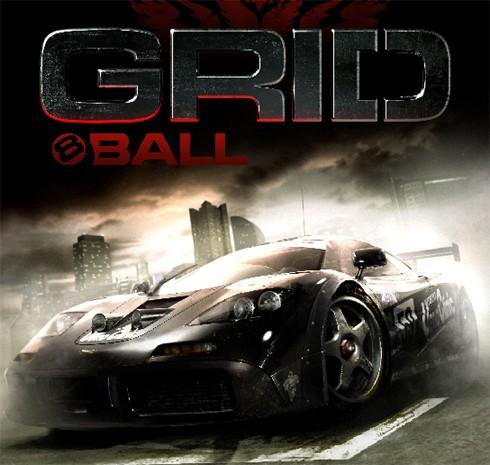 8 Ball & Prestige Packs DLC (PC)
