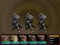 Relas: Chaos of the Realms - VX Ace Alpha