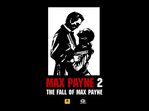 Max Payne 2 Tutorials Collection