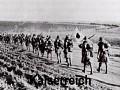 Victoria II: Kaiserreich - V0.21 HOTFIX [OBSOLETE]