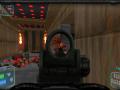 Operation: Inhuman Beta (BD20 READY! still beta)