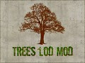 Trees Lod Mod