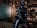 Liara helmet mod, DLC_HEN_PR (From Ashes)