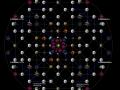 Solarmetric - Geometric Map