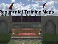 Basic training map