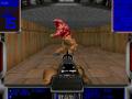 Doom Alpha 0.2