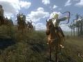 Bellum Imperii 0.2 Alpha - Outdated