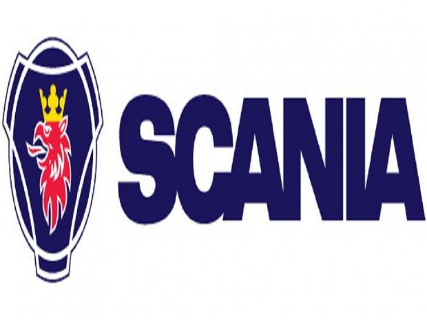 Scania T164 580 Mod files