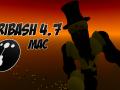 Toribash 4.7 (Mac)