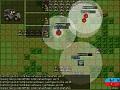 Skirmish War Gameplay test 1.0.1