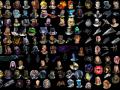 Mega Icon Pack