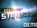 Operation Starcrusher DEMO