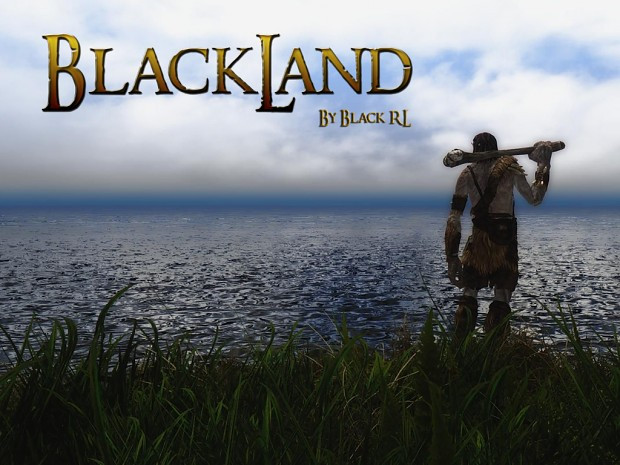 BlackLand - BSA version - V1.6.1