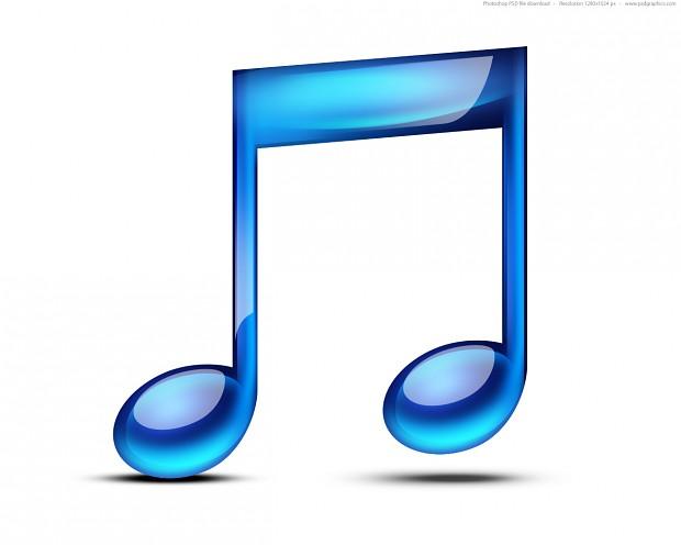 Скачать программу для поиска музыки через звук