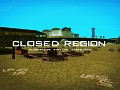 Closed Region