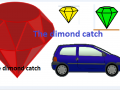 The diamond catch v1.1