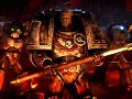 Vengeance of the Blood Ravens Beta