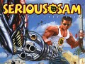Serious Sam: TFE v1.05 patch USA
