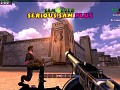 Serious Sam: TFE Plus