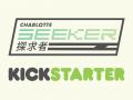 Charlotte Seeker PC