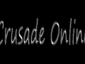 Crusade Online 0.5 (test phase)