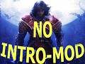 Castlevania Lords of Shadow NO INTRO MOD