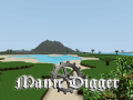 Manic Digger - Version 2014-02-01 (Source Code)