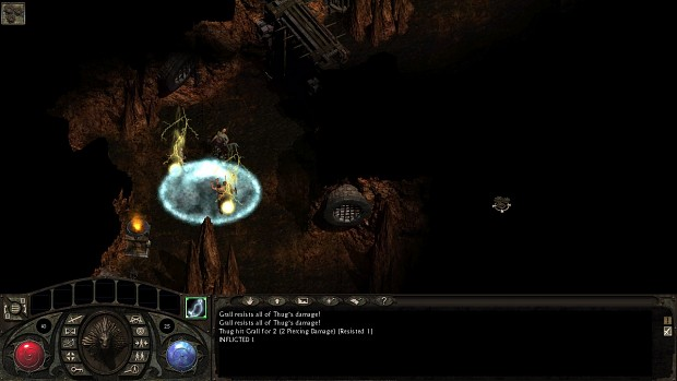 Lionheart: Legacy of the Crusader Widescreen Patch