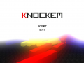 Knockem v0.20 BETA Mac Edition