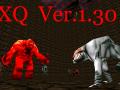 EXQ:version 1.30