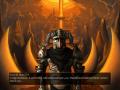 Rune Masters FULL RELEASE