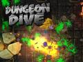 Dungeon Dive - Playtest Update