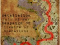 Retaliation Path of War 0.98