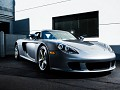 Porsche cars wallpapers
