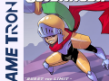 The Joylancer [shareware]