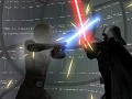 Jedi Knight: Academy Linux compatibility