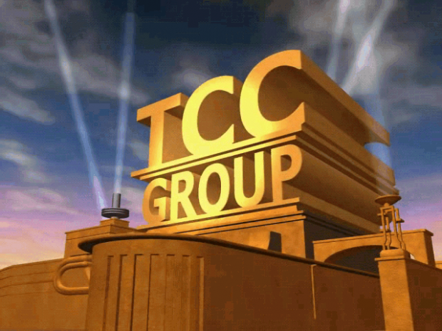 TCC Part 1 Walkthrough