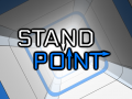 Standpoint Demo (WIN)
