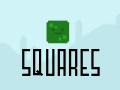 Squares V 1.0