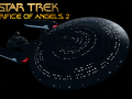 Star Trek: Sacrifice of Angels 2 [0.7.0 Full]