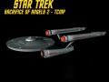 Star Trek: Sacrifice of Angels 2 [TCMP bEta]